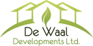 De Waal Developments Ltd.