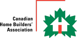 Canada Home Builders Association
